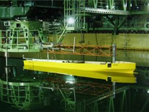 - a859a-Ship-Dynamics-Laboratory--Physical-Scale-Laboratory-ICTS-I3a-3-_03.JPG