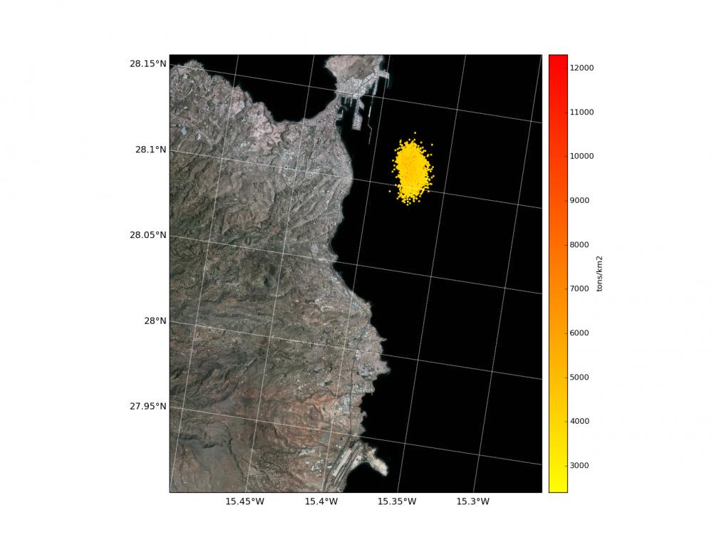 - 96b48-Dispersio-Gran-Canaria.png